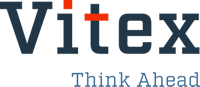 VITEX Logo