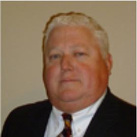 Mark P. Clayback