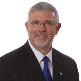 Jim Smitherman